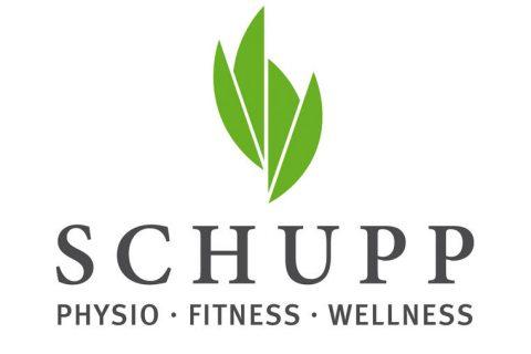 Partner Schupp Logo