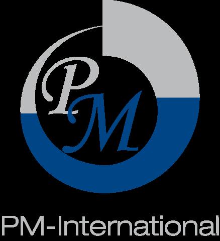 Partner PM Logo