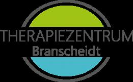 Therapiezentrum Branscheidt Logo
